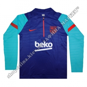 БАРСЕЛОНА 2021-2022 Nike
