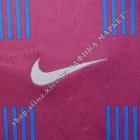 БАРСЕЛОНА 21/22 Nike Home