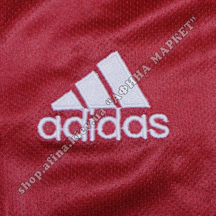 БАВАРІЯ МЮНХЕН 2021-2022 Adidas Home 109762