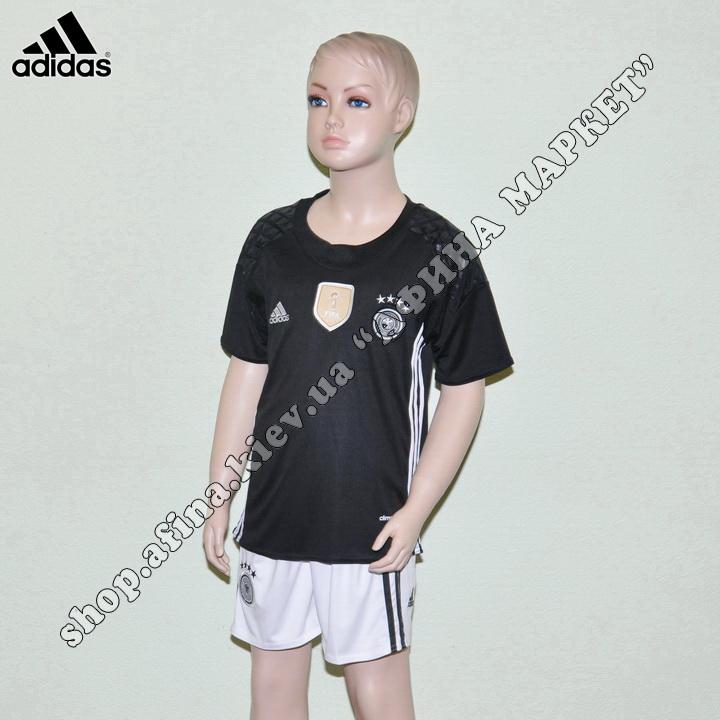 Adidas Cборной Германии для вратаря 102778