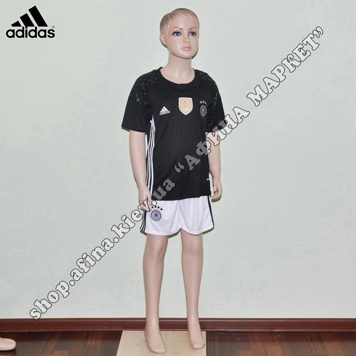 Adidas Cборной Германии для вратаря 102779