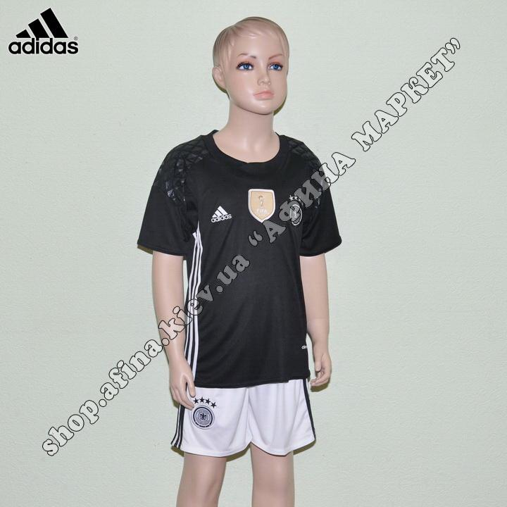 Adidas Cборной Германии для вратаря 102780
