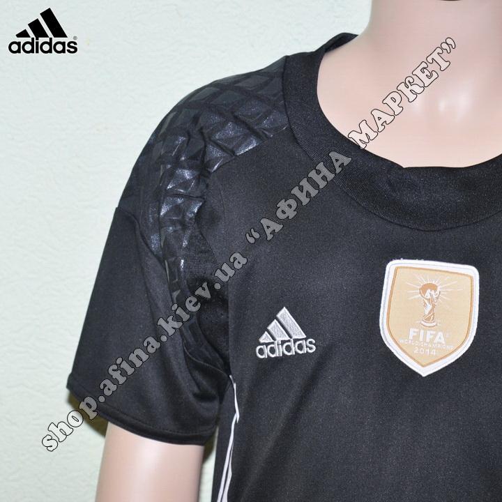 Adidas Cборной Германии для вратаря 102781
