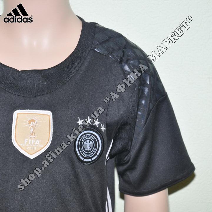 Adidas Cборной Германии для вратаря 102782