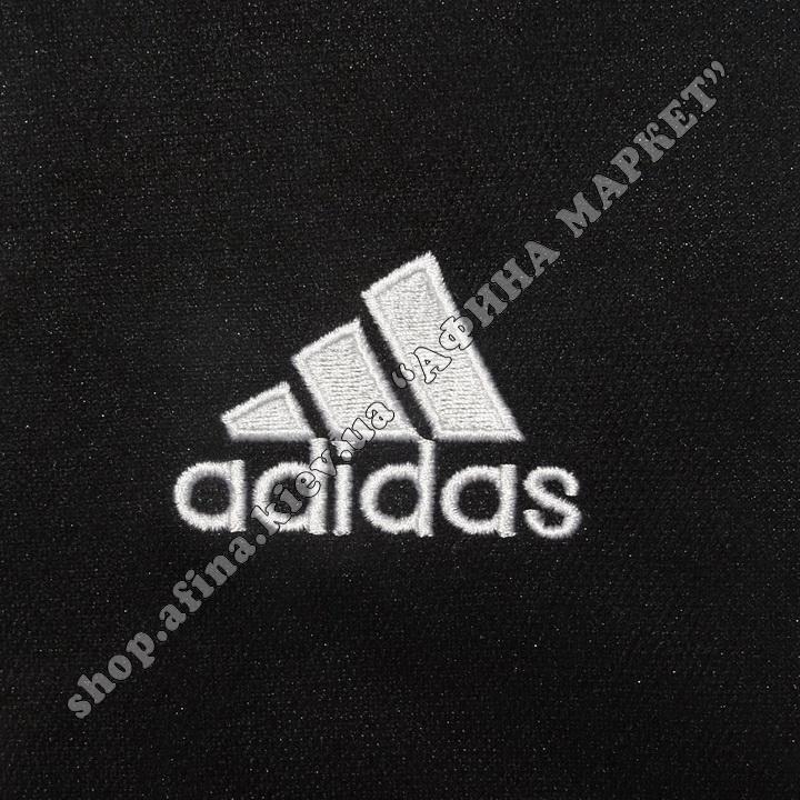 ЮВЕНТУС Adidas 2018-2019 Home 95094