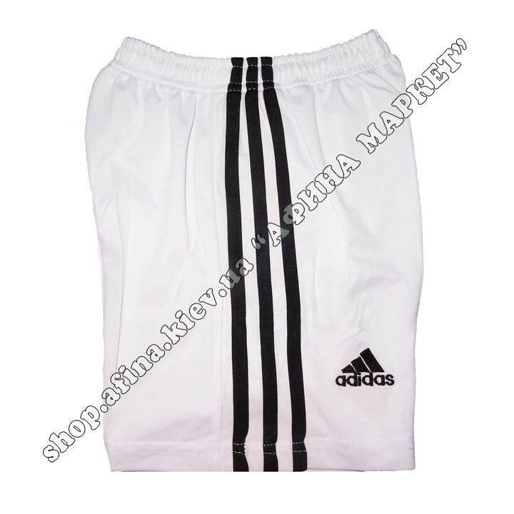 Форма Дибала Ювентус 18-19 детская Adidas домашняя XL