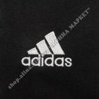Детская футбольная форма Ювентус с длинным рукавом 2019 Adidas домашняя