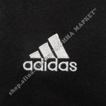 Форма Ювентуса 2018-2019 детская Adidas домашняя с длинным рукавом XXL
