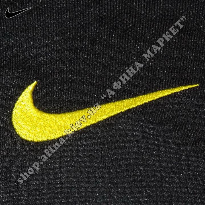 МАНЧЕСТЕР СІТІ Nike Away 2017  98301