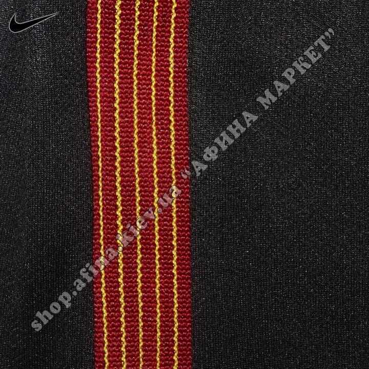 МАНЧЕСТЕР СІТІ Nike Away 2017  98302