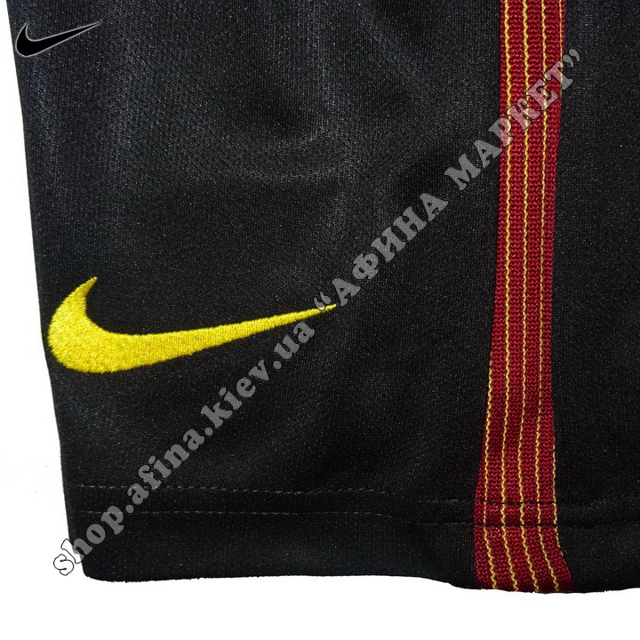 МАНЧЕСТЕР СІТІ Nike Away 2017  98308