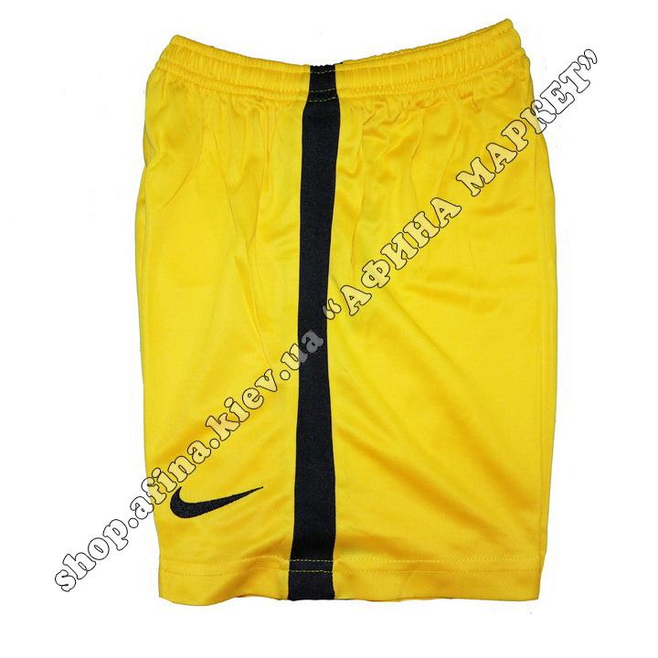 ЛИВЕРПУЛЬ 2020-2021 Nike для вратаря 96200
