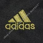 РЕАЛ МАДРИД Adidas 2019-2020