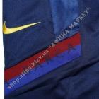 БАРСЕЛОНА 2020-2021 Nike