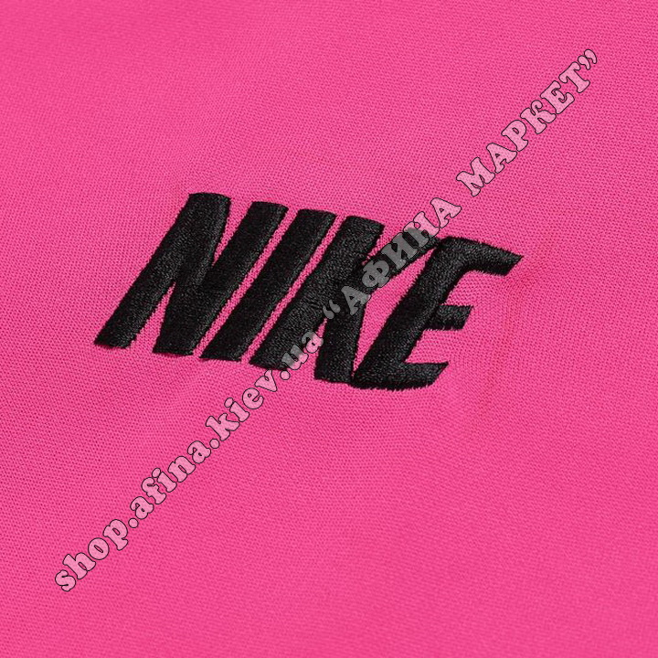 ПСЖ Nike 2019-2020 106744