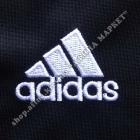 ЮВЕНТУС Adidas 2019