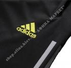 ЮВЕНТУС Adidas 2019-2020