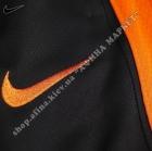 МАНЧЕСТЕР СІТІ Nike