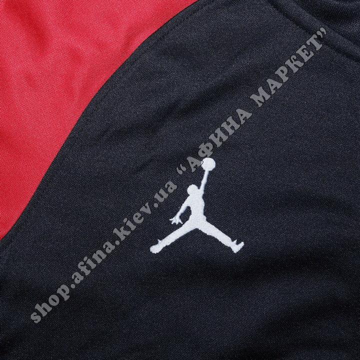 ПСЖ 2020-2021 Air Jordan 106642