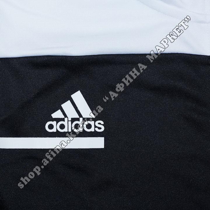 ЮВЕНТУС 2020-2021 Adidas  107096