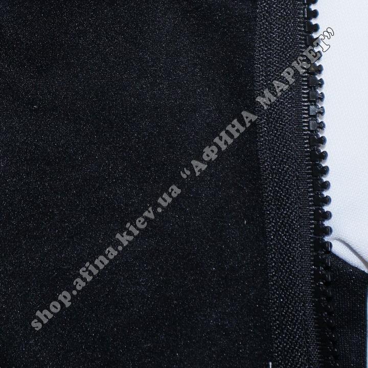 ЮВЕНТУС 2020-2021 Adidas  107098