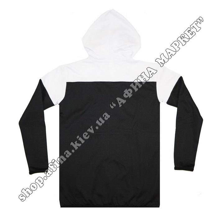 ЮВЕНТУС 2020-2021 Adidas  107099