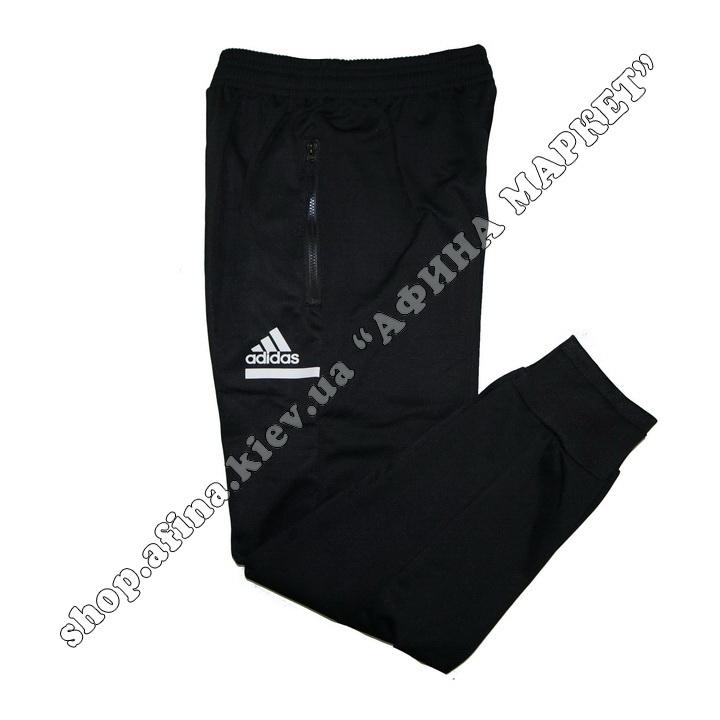 ЮВЕНТУС 2020-2021 Adidas  107102