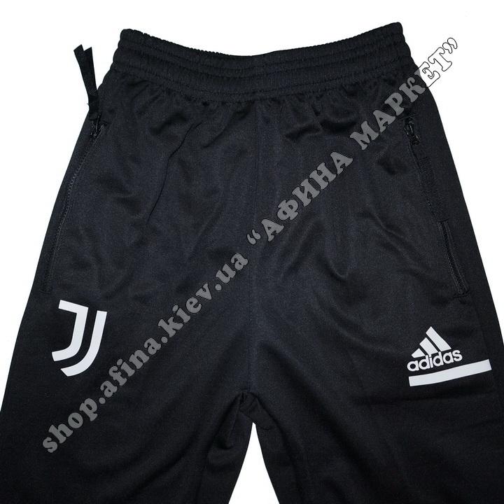 ЮВЕНТУС 2020-2021 Adidas  107103