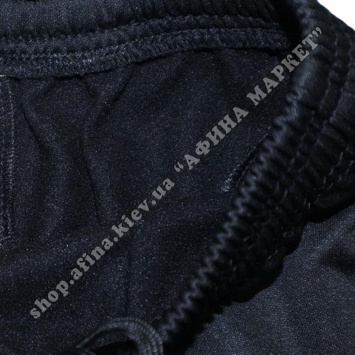 ЮВЕНТУС 2020-2021 Adidas  107104