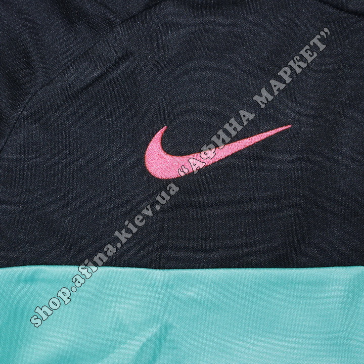 БАРСЕЛОНА 2020-2021 Nike 105042