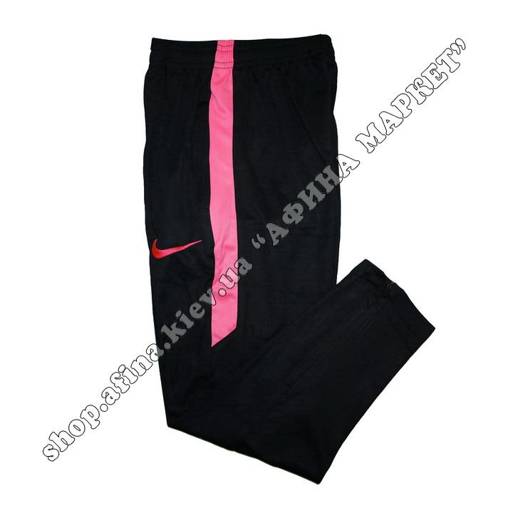 БАРСЕЛОНА 2020-2021 Nike 105046