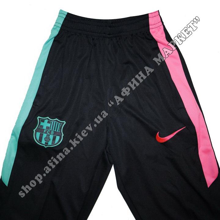 БАРСЕЛОНА 2020-2021 Nike 105048