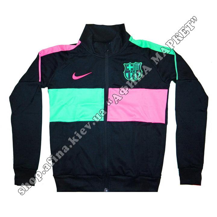 БАРСЕЛОНА 2020-2021 Nike 105041