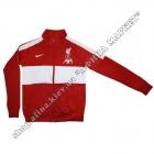 ЛИВЕРПУЛЬ Nike 2020-2021 Red