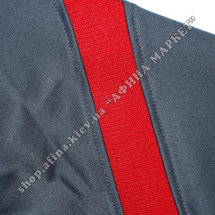 ЛІВЕРПУЛЬ Nike 2020-2021 Grey 105927