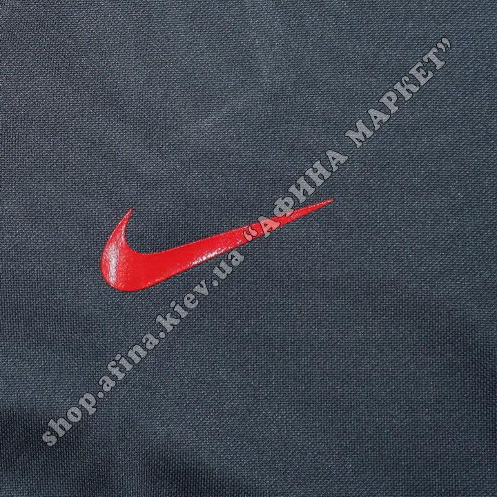 ЛІВЕРПУЛЬ Nike 2020-2021 Grey 105928