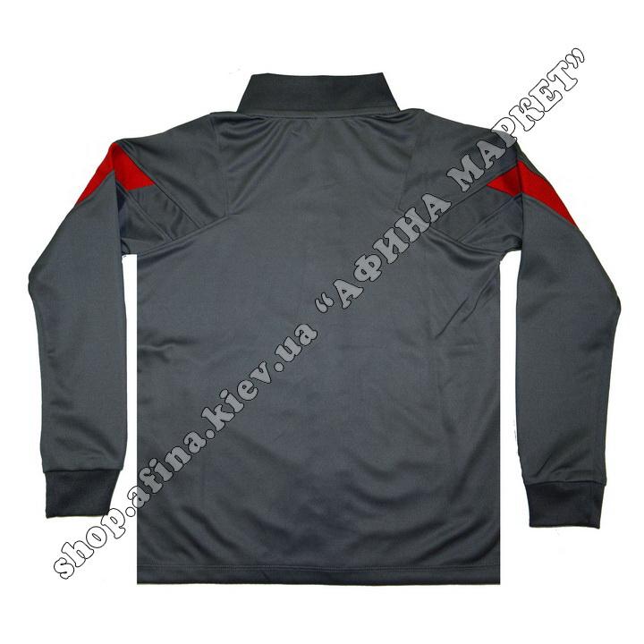 ЛІВЕРПУЛЬ Nike 2020-2021 Grey 105929