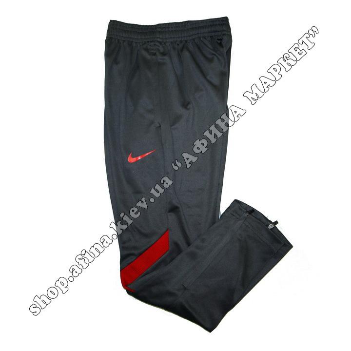 ЛІВЕРПУЛЬ Nike 2020-2021 Grey 105930