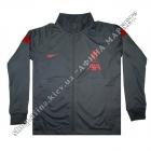 ЛІВЕРПУЛЬ Nike 2020-2021 Grey