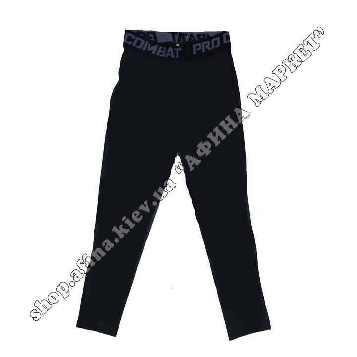 Thermal Underwear FENTA комплект черный Kids 107434