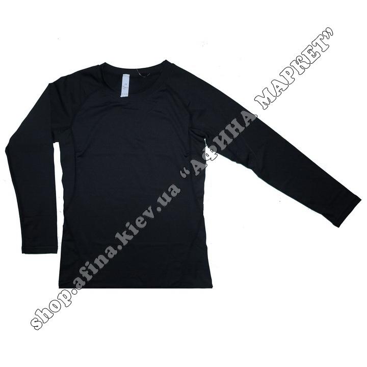 Thermal Underwear FENTA комплект черный Kids 107435