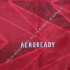 АРСЕНАЛ 2020-2021 Adidas Home