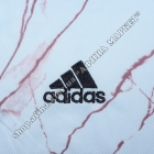 АРСЕНАЛ 2020-2021 Adidas Away