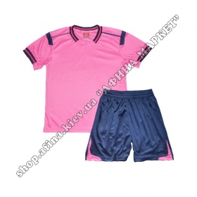 2020-2021 комплект Pink