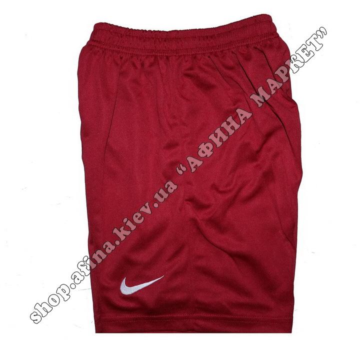 ЛІВЕРПУЛЬ 2020-2021 Nike Home 95971