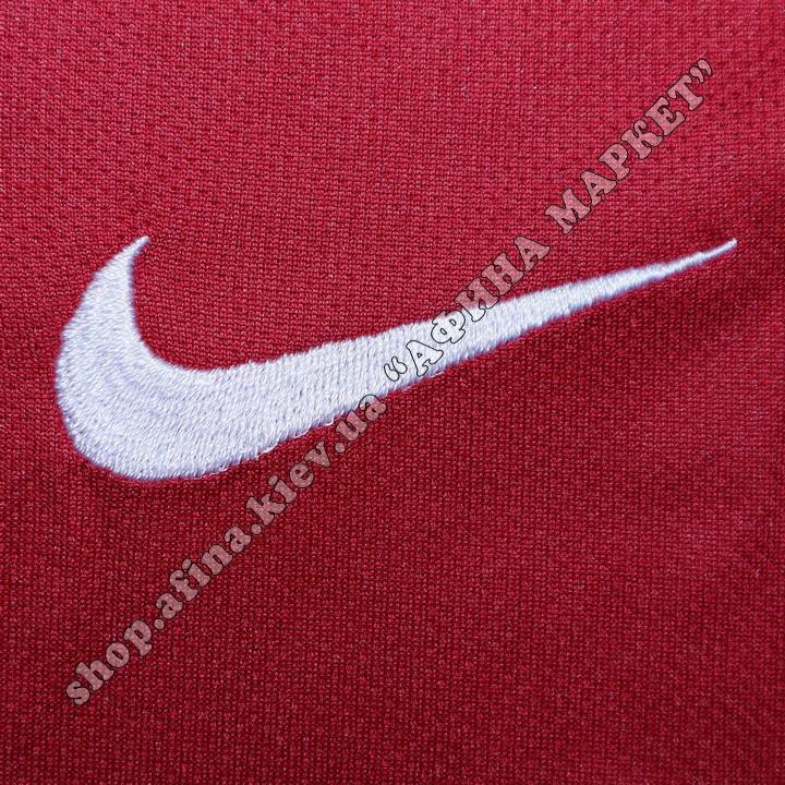 ЛІВЕРПУЛЬ 2020-2021 Nike Home 95966