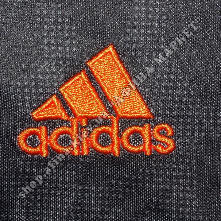 МАНЧЕСТЕР ЮНАЙТЕД Adidas 2019-2020 Third 100120