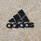 МАНЧЕСТЕР ЮНАЙТЕД Adidas 2019-2020 Away