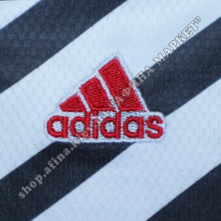 МАНЧЕСТЕР ЮНАЙТЕД 2020-2021 Adidas Third 99545