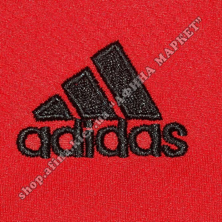 МАНЧЕСТЕР ЮНАЙТЕД з довгим рукавом Adidas 2019-2020 Home 100214